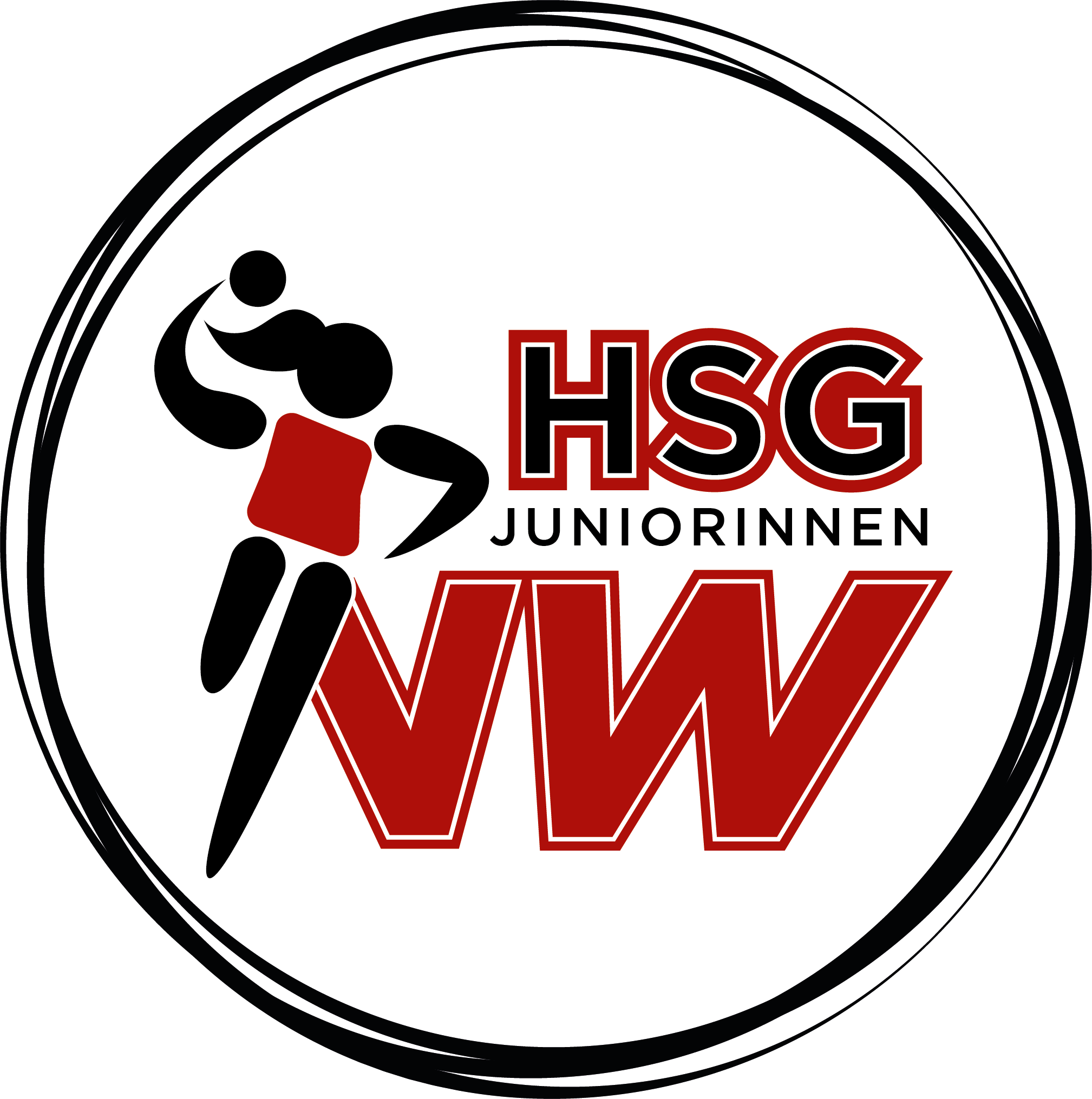 HSG_Juniorinnen_RZ_web