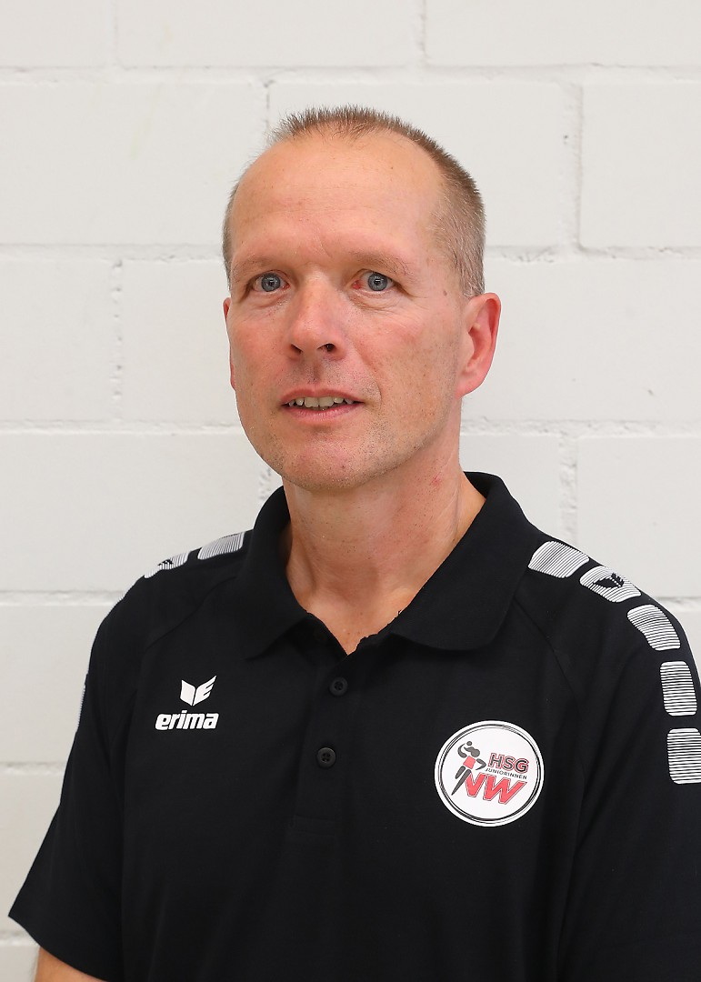 2019 Zumsteg Werner