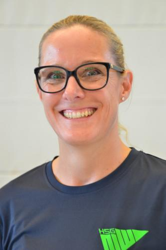 2018 Hausleitner Melanie